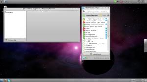 Skype под УСУ 8.1